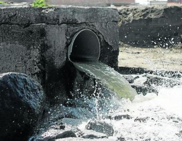 Decreto Legislativo N° 1285 modifica procedimiento de autorización de vertimiento de aguas residuales - Por: Ana Leyva V.